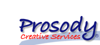 Prosody Creative Services